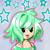 :iconmini-minty-chan: