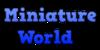 :iconminiature--world: