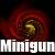 :iconminigun123:
