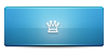 :iconminimalcustomizers: