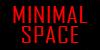 :iconminimalspace: