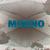 :iconminino1: