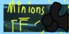 :iconminions-tf: