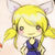 :iconmink-the-satyr: