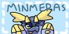 :iconminmeras: