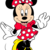 :iconminniemouse3:
