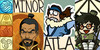 :iconminor-atla: