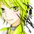 :iconminora-mymint: