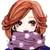 :iconminori-chan: