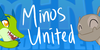 :iconminos-united: