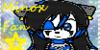 :iconminox-fans: