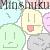 :iconminshuku: