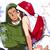 :iconmint3469: