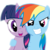 :iconmintbronycrunch: