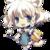 :iconminthound: