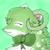 :iconmintycats123: