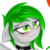 :iconmintykitty228:
