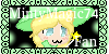 :iconmintymagic-fanclub: