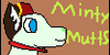 :iconmintymutts: