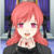 :iconminun-chan: