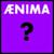 :iconminusanima: