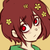:iconminutes-to-midknight: