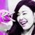 :iconminyeongshi: