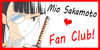 :iconmio-sakamoto-fc: