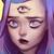 :iconmior3e: