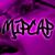 :iconmipcap: