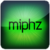 :iconmiphz: