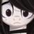 :iconmipop1908: