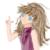 :iconmira122: