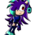 :iconmiracle-the-hedgehog: