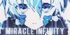:iconmiracleinfinity: