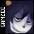 :iconmiraclethief-gamzee: