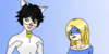 :iconmiraculous-shippings: