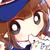 :iconmirai-san:
