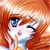 :iconmirakitty: