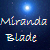 :iconmiranda-blade: