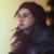 :iconmiranthia: