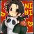 :iconmiri-kun: