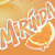 :iconmirinda7: