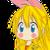:iconmiririshimatsuki: