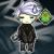 :iconmirror-ninja-kakashi: