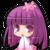 :iconmisa-kyu: