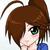:iconmisa1234: