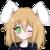 :iconmisaki-chan1707: