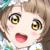 :iconmisakisuru99: