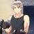 :iconmisakiyoshimura22: